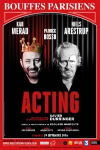 bp_acting_40x60_essais_edouardmontoute_petite