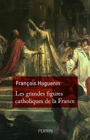 figures-catholiques