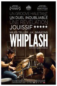 whiplah